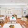 St Cecilia's Child Care and Kindergarten