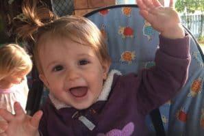 Eleni's Family Daycare, childcare in Brisbane