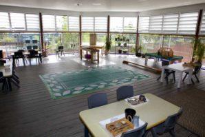 Avenues Montessori Childrens House, Montessori kindy, Montessori