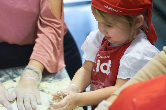 Brisbane Cake Making Classes