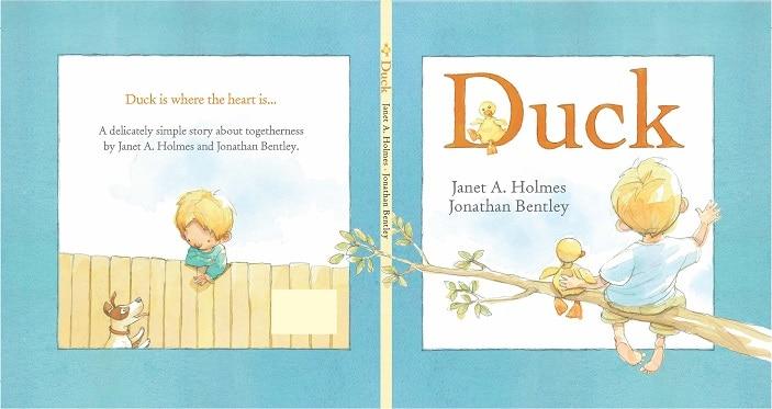 duck-kids-book-janet-holmes