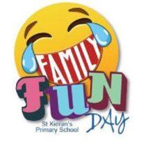 Whats on in brisbane for kids event calendar brisbane kids st kierans family fun day negle Choice Image