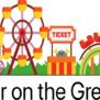 fair on the green