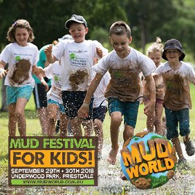 mudworld for kids