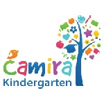 Camira Kindergarten, C & K Camira, Springfield kindy