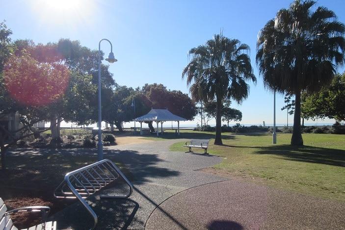 beachside_playground_sandgate