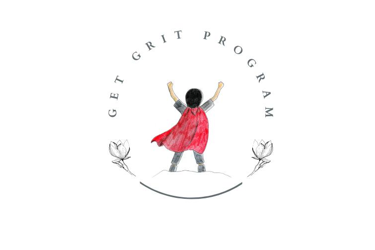Get GRIT Program logo