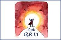 Get GRIT resilience program