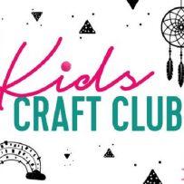 What S On In Brisbane For Kids Event Calendar Brisbane Kids