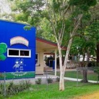 Everton Park Kindergarten