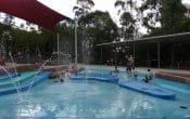 lagoon area bob gamble park