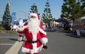 Santa_North_Lakes_Christmas_Carols
