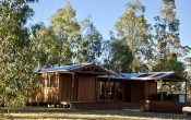Spicers Retreats, Spicers Hidden Peaks