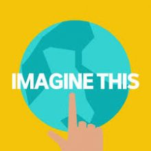 Imagine This