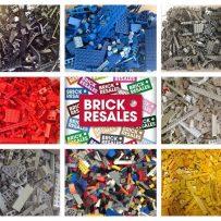 BRICKRESALES Lego image