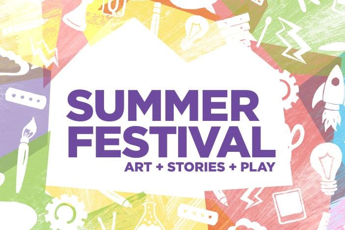 Summerfest dates in Brisbane