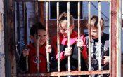 Jail tour brisbane