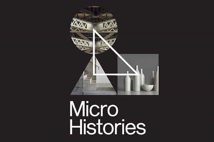 micro histories Museum of Brisbane