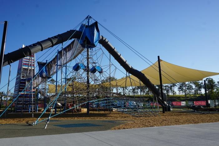 flagstone adventure park