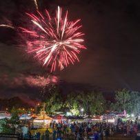 Hills_Carnivale_Fireworks_2018_Visit_Moreton_Bay_Region