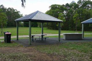 brisbane park, kidspace, chermside playground