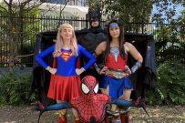 Superheroes-Party-Entertainment