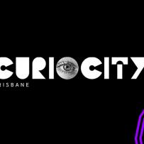 curiosity Brisbane