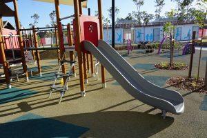 smaller playground flagstone