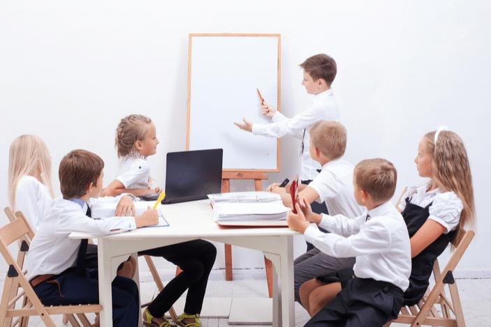 innovalley, coding, robotics
