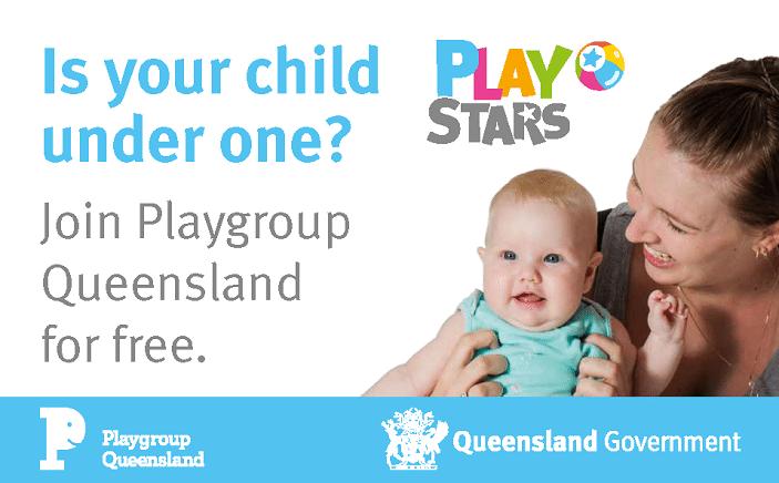 playgroup australia