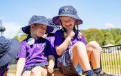 Catholic Education in Brisbane