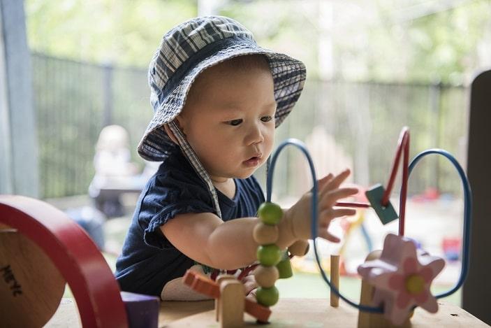 chermside west childcare, brisbane childcare
