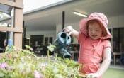 chermside west daycare | childcare chermside