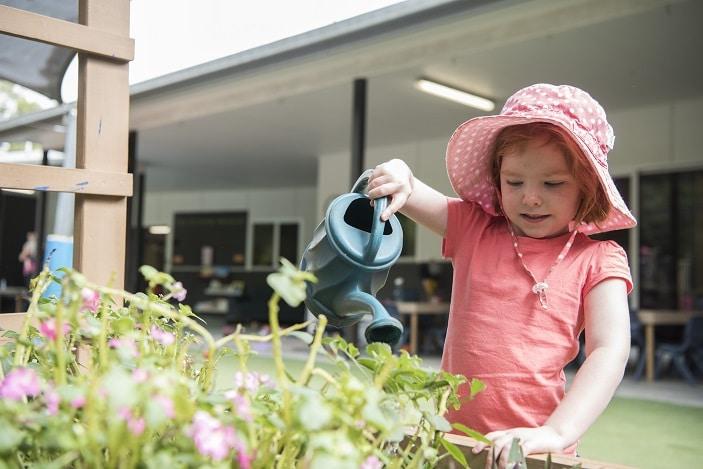 chermside west daycare   childcare chermside