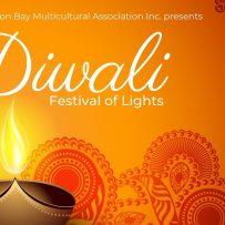 Diwali Festival of lights