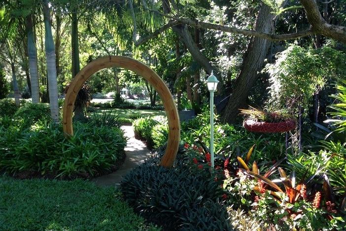Lindmar Open Garden & Plant Lovers Fair 2019, beautiful gardens