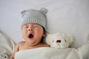 baby hire brisbane, babies brisbane