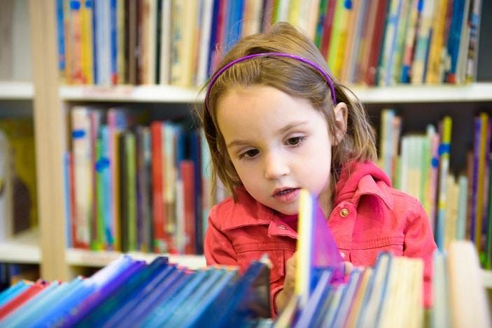 brisbane libraries