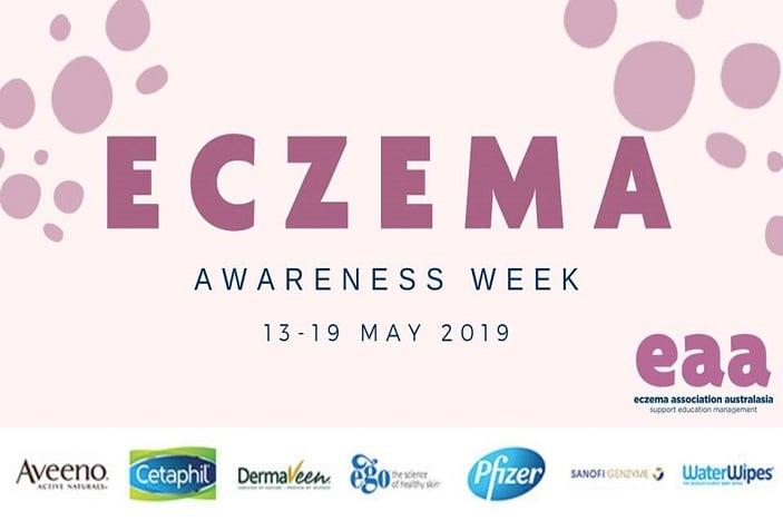 Eczema Awareness Week- Brisbane Clinic | Brisbane Kids