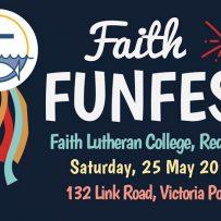 faith funfest