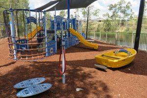 boat themed park springfield