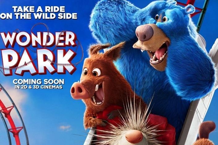 wonder-park-poster