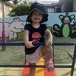 climbing kids, blald hills childcare centre
