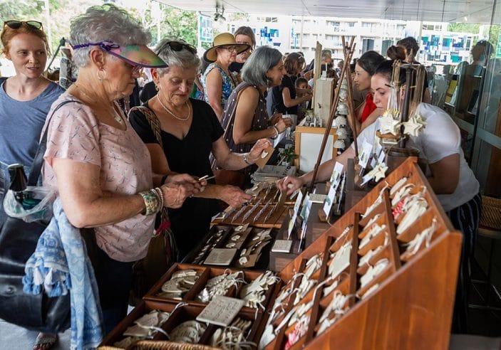 GOMADesignMarkets, markets, winter markets,