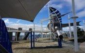 newport super playground