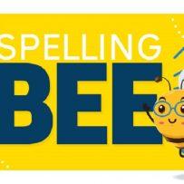 Spelling bee calamvale central, bee