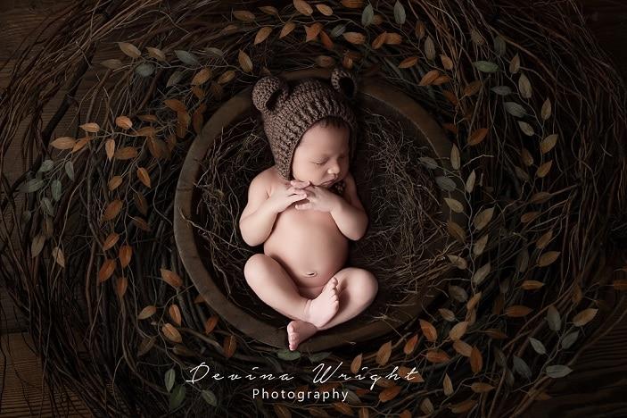 baby photograph, brisbane baby photographer
