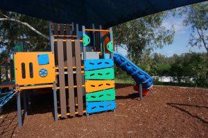 playground sumners road