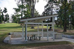 picnic spot toowong brisbane