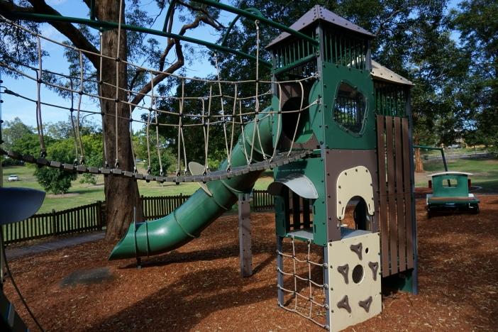 playground net toowong park